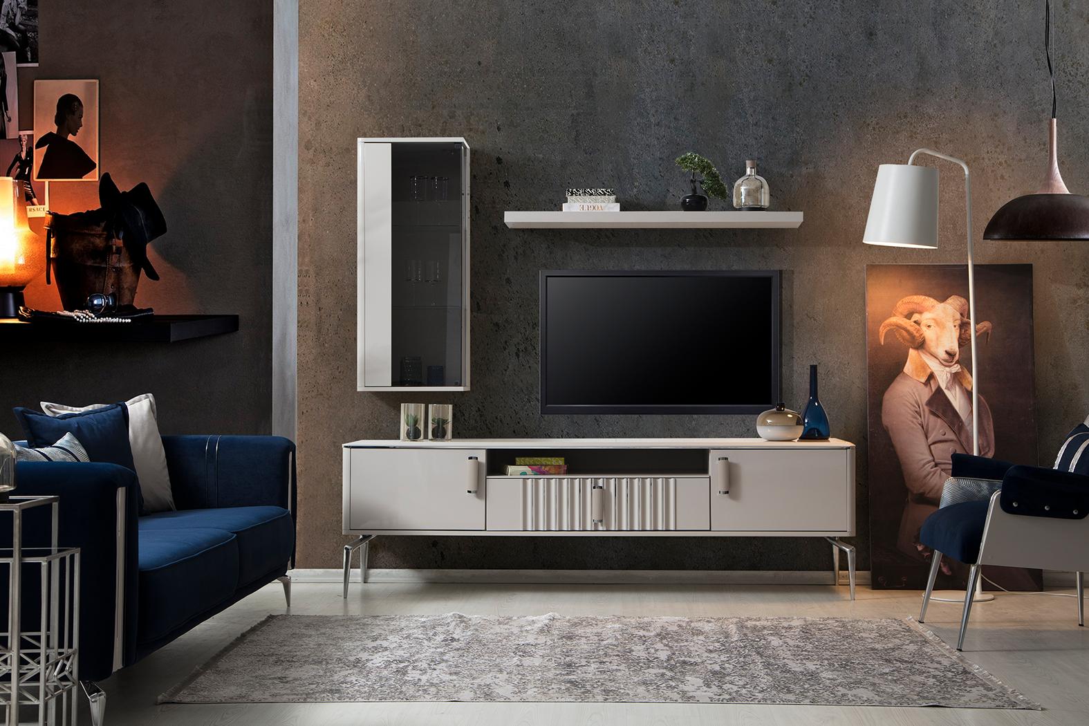 armani-tv-unitesi-001 (3)